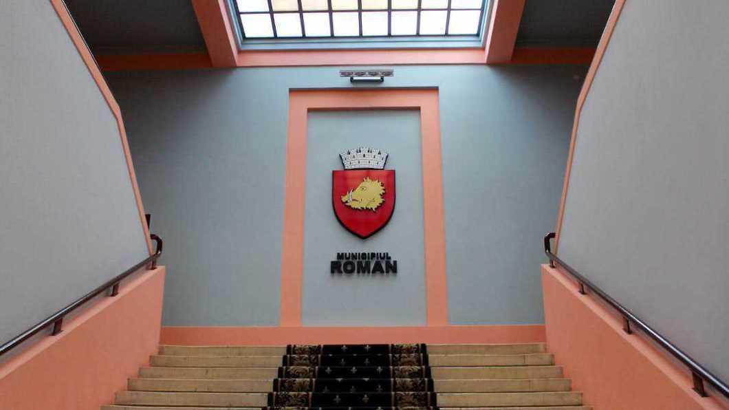 Primăria Roman dă aproape 100.000 lei pentru ONG-uri. Ce vor face cu banii
