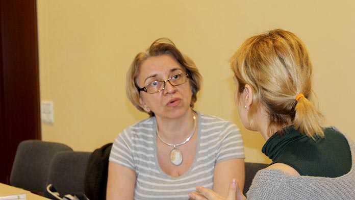 Cristina Guseth Teo Rusu interviu 03
