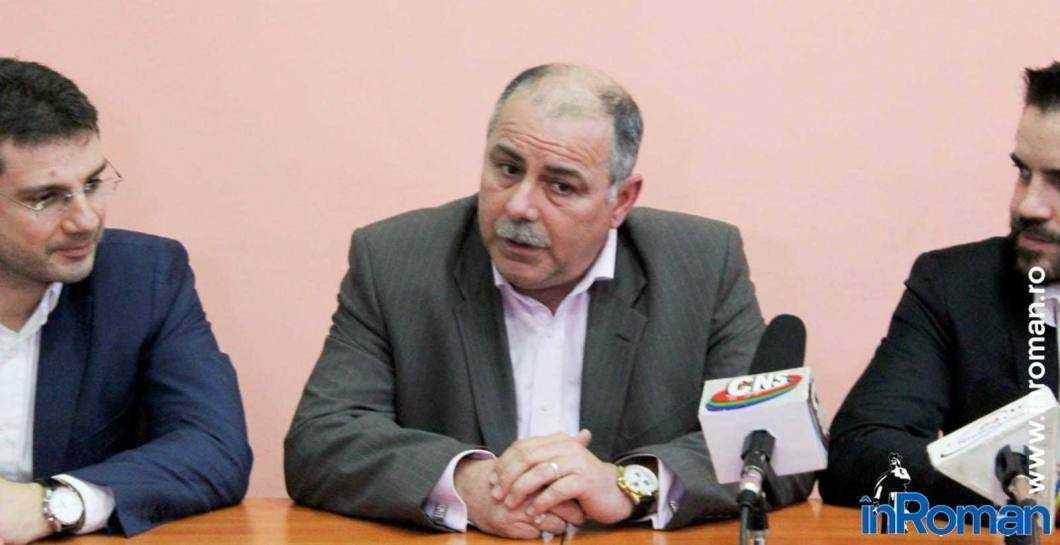 Alin Tanase Sorin Cazan Bogdan Diaconu 1