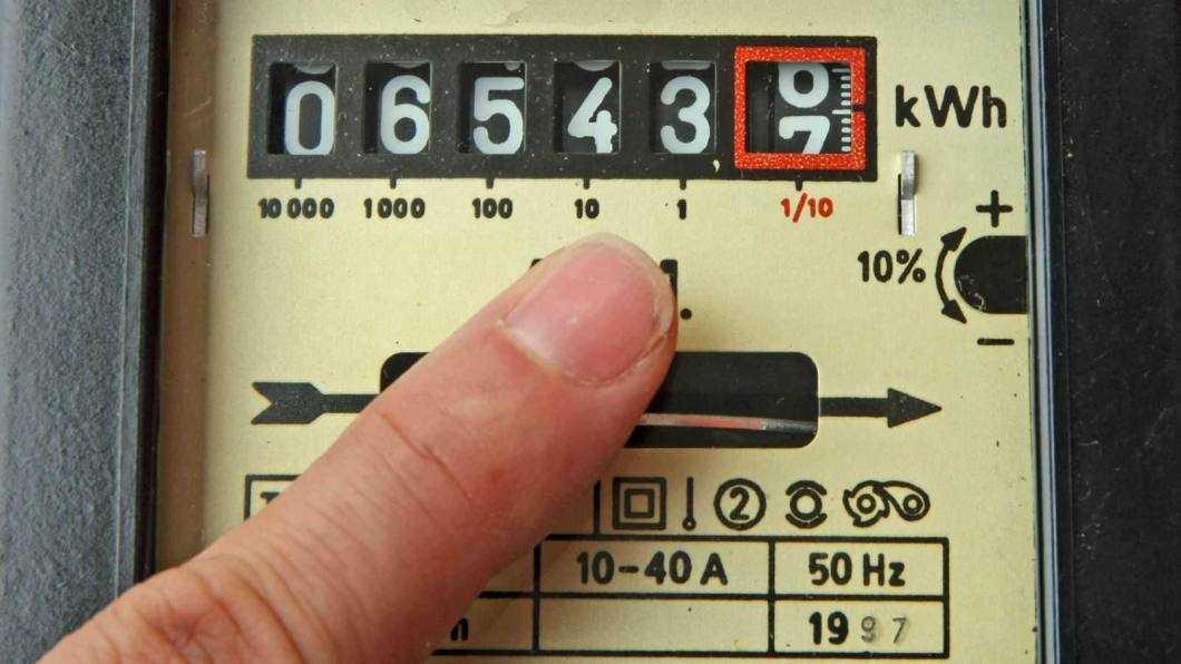 Delgaz Grid încurajează clienții să transmită online sau telefonic indexul contoarelor de gaz/electricitate