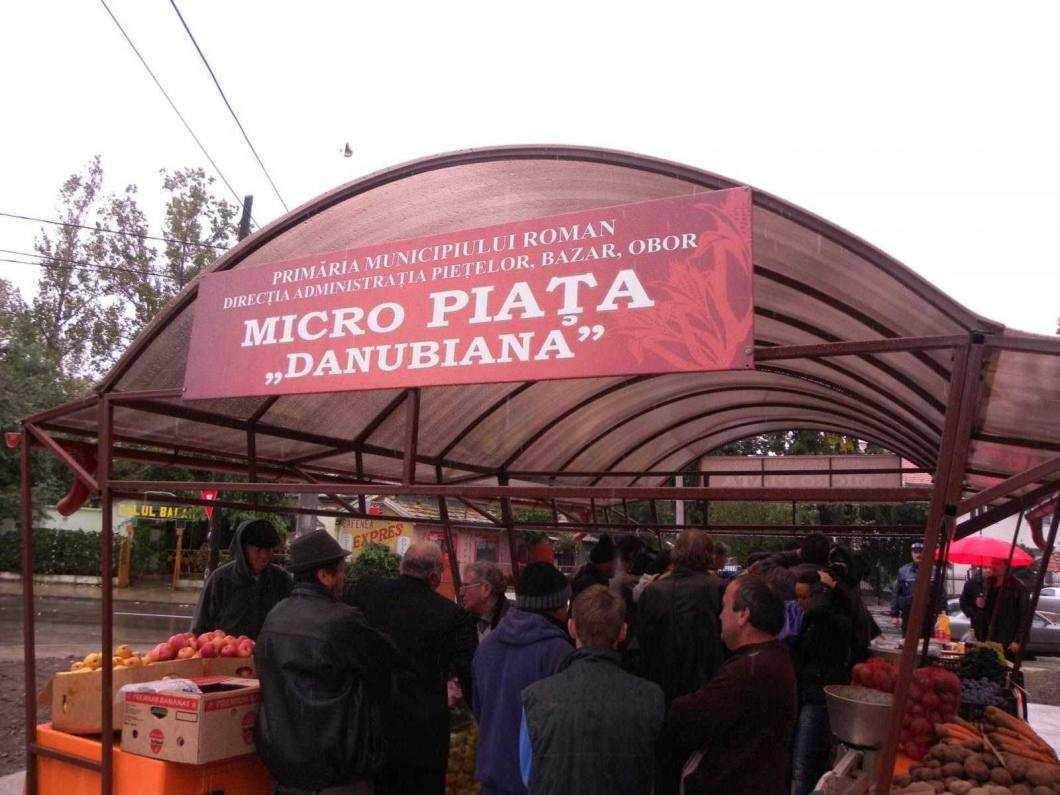 micropiata danubiana