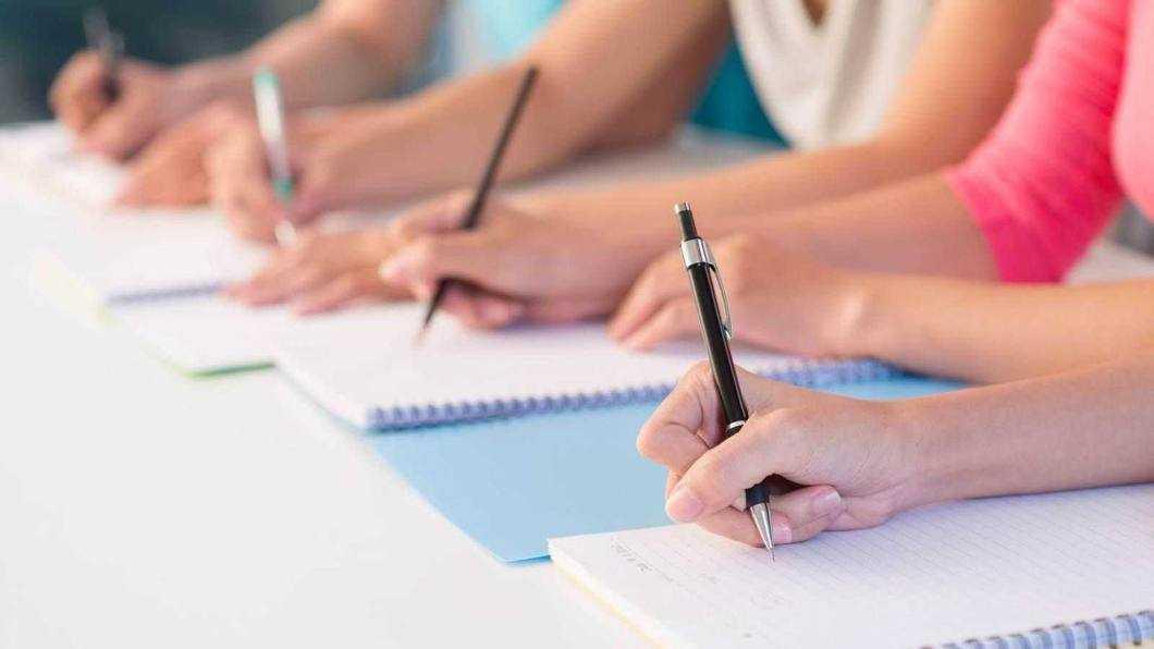 Concurs și testare la nivel de județ pentru ocuparea posturilor vacante din învățământ