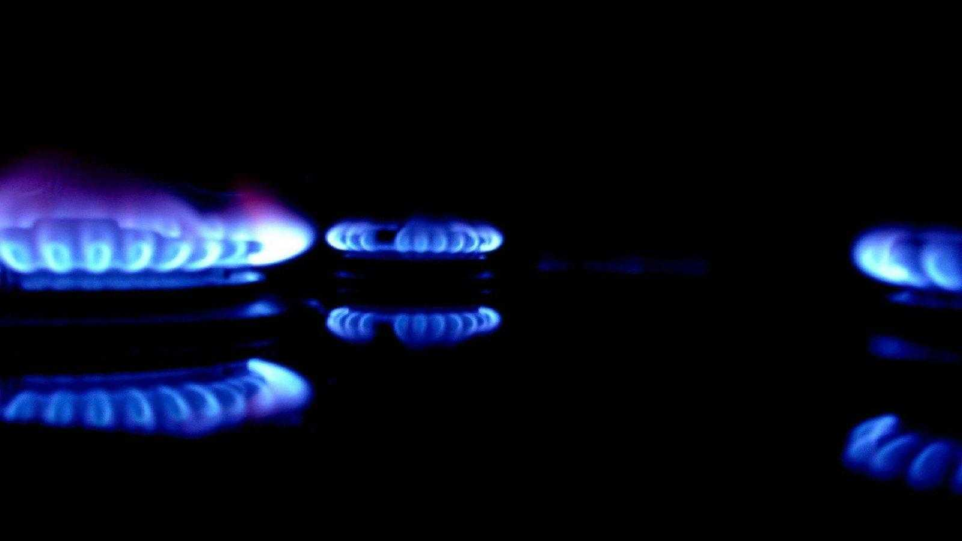 Se ia gazul pe mai multe străzi din oraș
