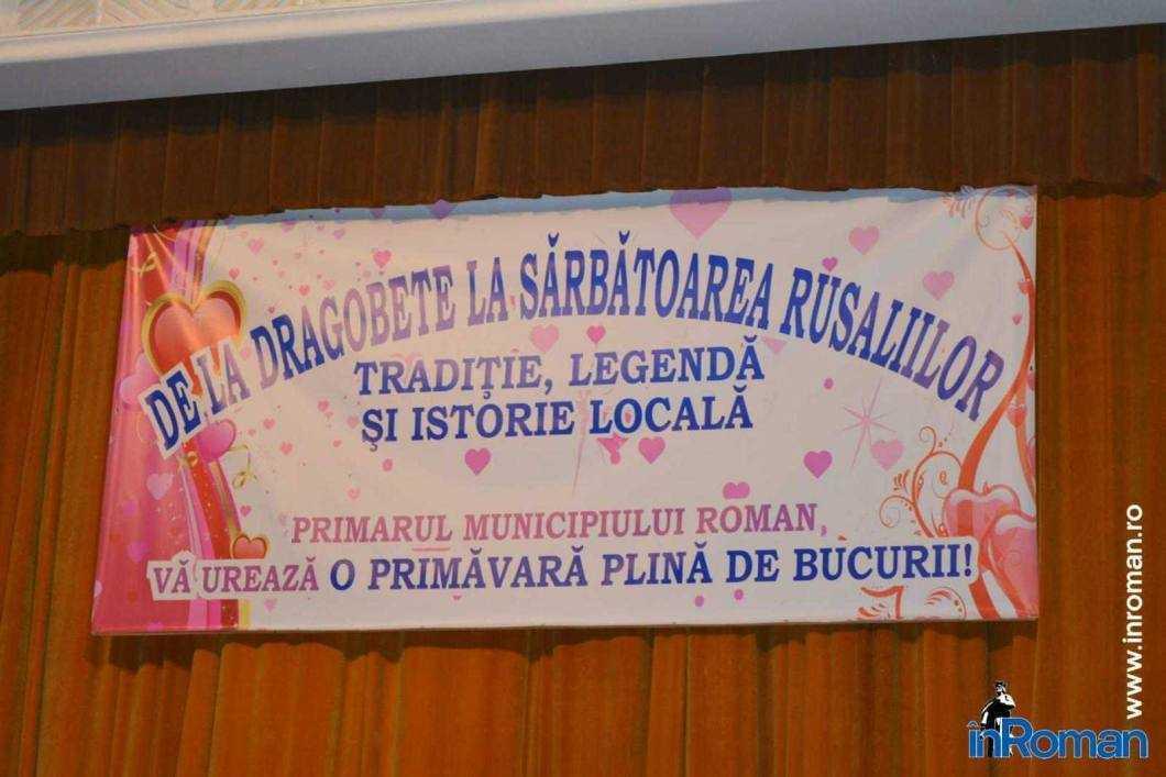 concurs dragobete rusalii 4331
