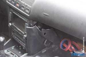 masini vandalizate 4477