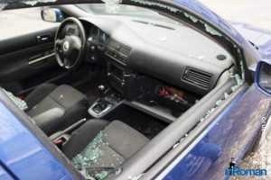 masini vandalizate 4479