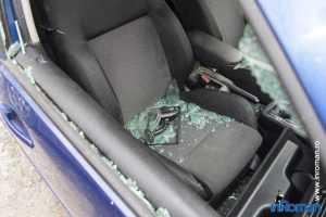 masini vandalizate 4483