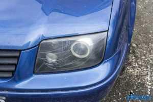 masini vandalizate 4487