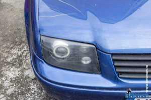 masini vandalizate 4488