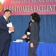 Gala Excelentei in Educatie 0166