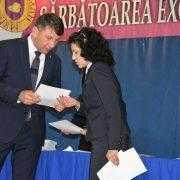 Gala Excelentei in Educatie 0173