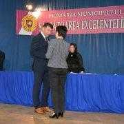 Gala Excelentei in Educatie 0195