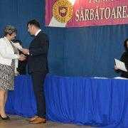 Gala Excelentei in Educatie 0229