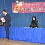 Gala Excelentei in Educatie 0233