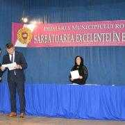 Gala Excelentei in Educatie 0248