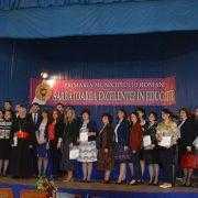 Gala Excelentei in Educatie 0259
