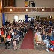 Gala Excelentei in Educatie 7454