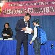 Gala Excelentei in Educatie 7469