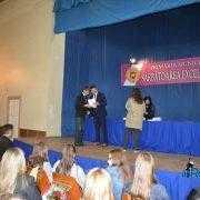 Gala Excelentei in Educatie 7481