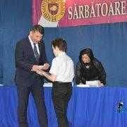 Gala Excelentei in Educatie 7491
