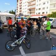 zilele orasului tur pe bicicleta 8287