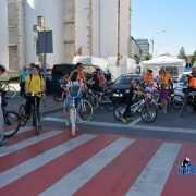 zilele orasului tur pe bicicleta 8290