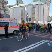 zilele orasului tur pe bicicleta 8292