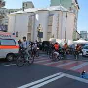 zilele orasului tur pe bicicleta 8293