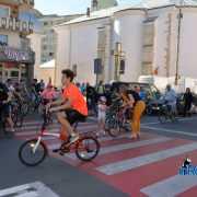 zilele orasului tur pe bicicleta 8294