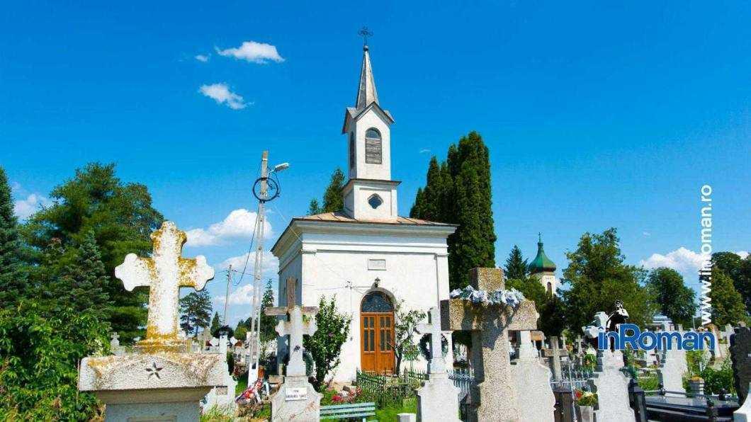 Cimitirul-Eternitatea-capela-Romano-Catolica-3815