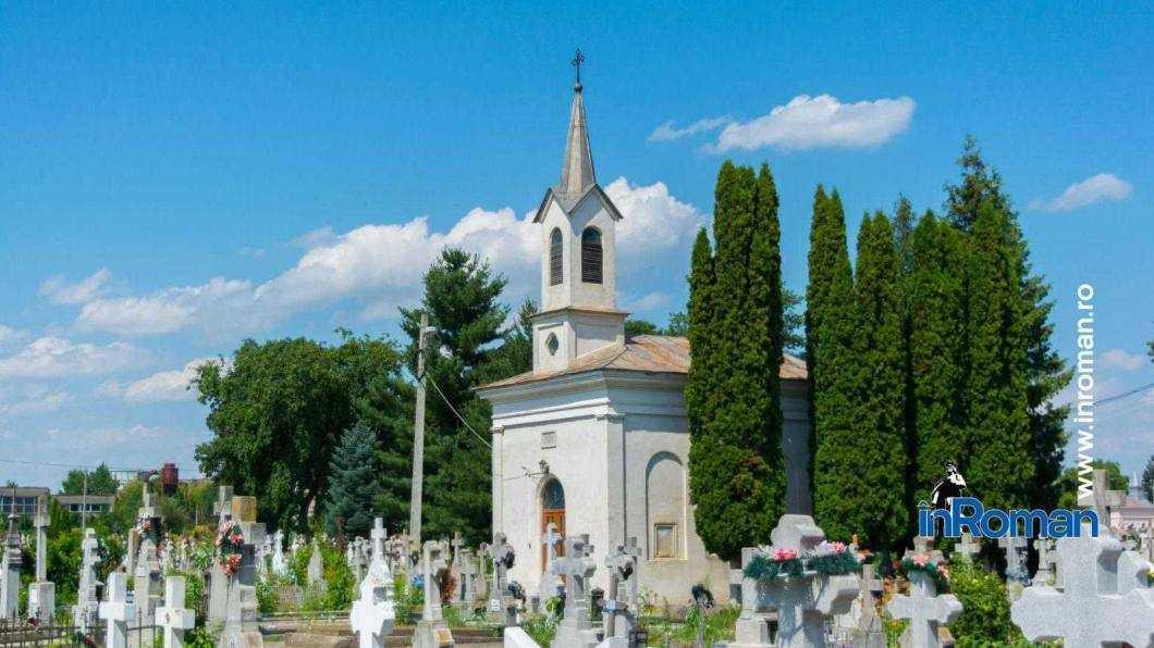 Cimitirul-Eternitatea-capela-Romano-Catolica-3823