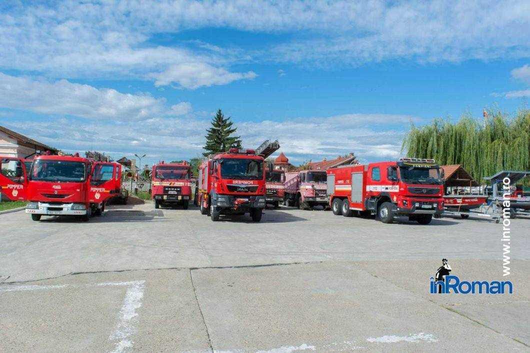 Ziua-pompierilor-9944