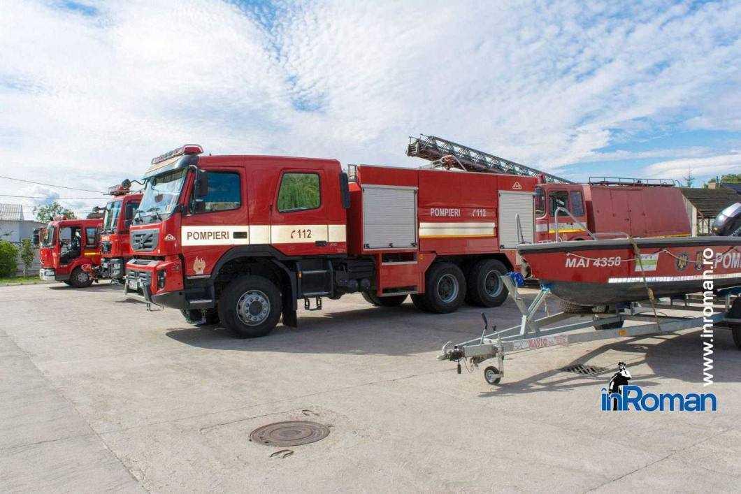 Ziua-pompierilor-9946