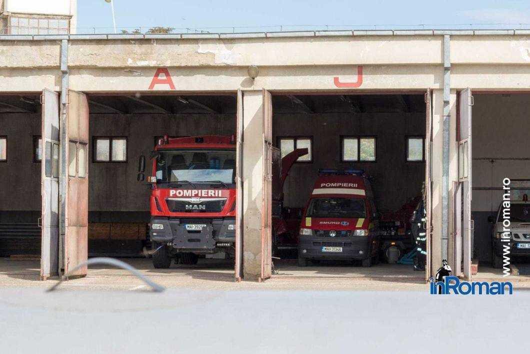 Ziua-pompierilor-9951