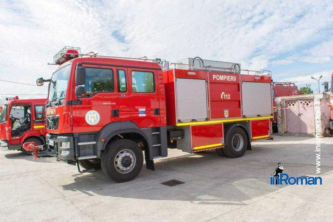 Ziua-pompierilor-9952