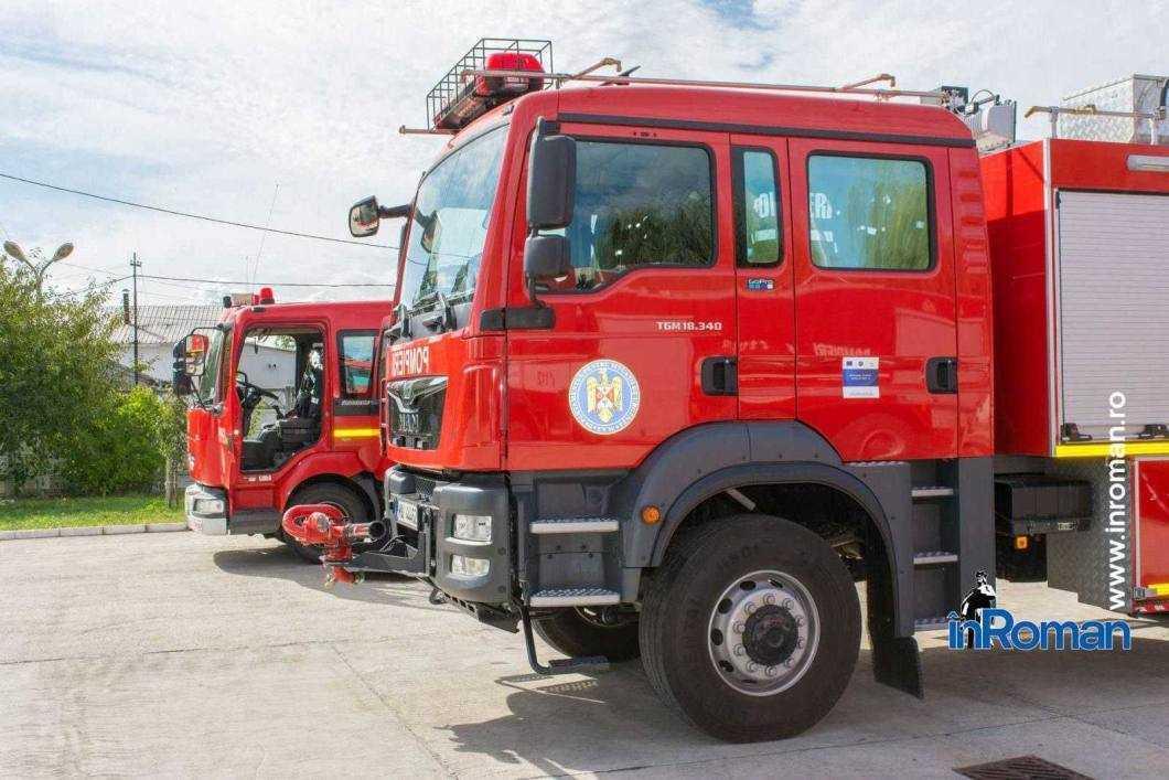 Ziua-pompierilor-9953