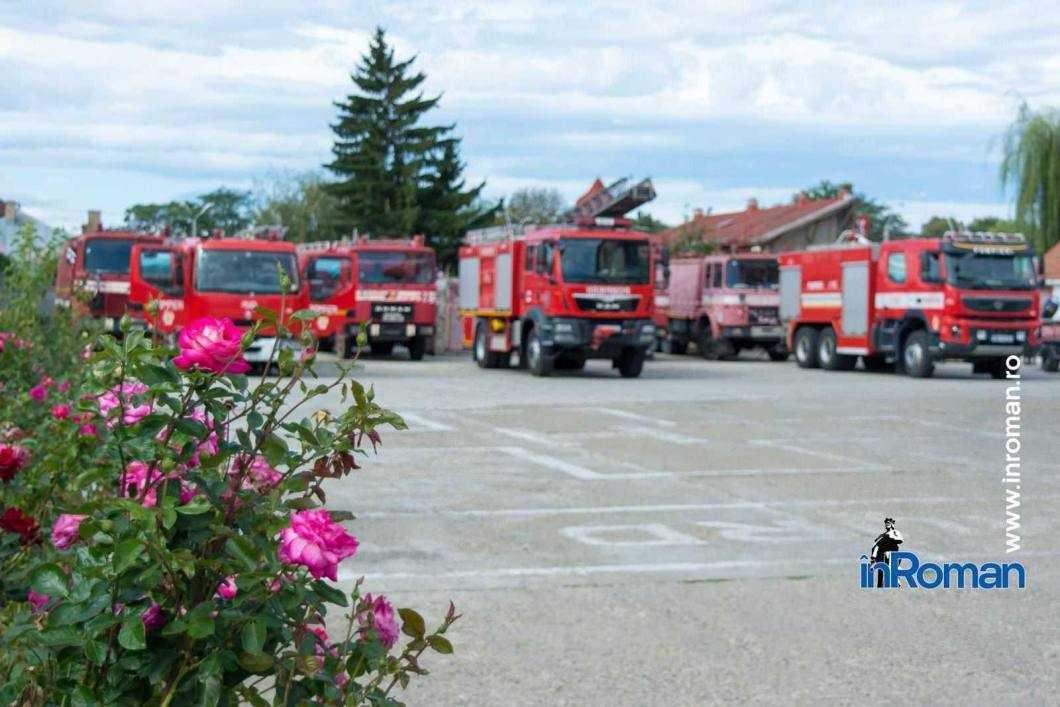 Ziua-pompierilor-9965