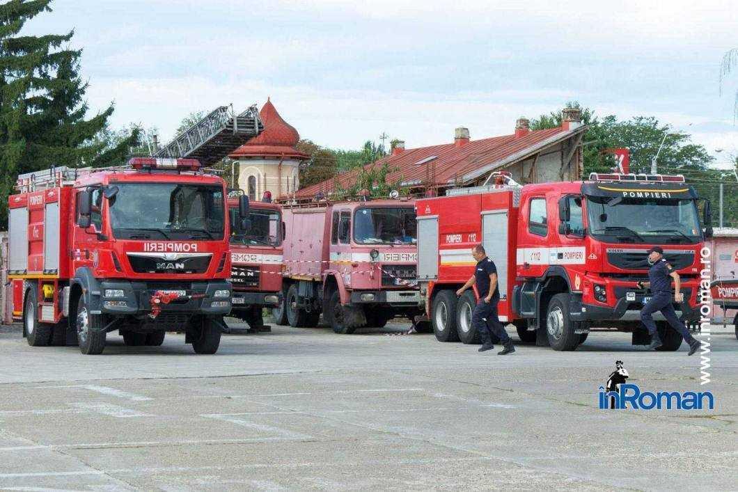 Ziua-pompierilor-9968