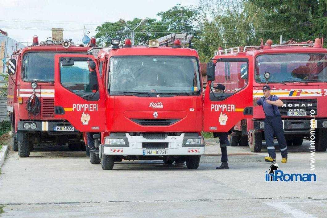 Ziua-pompierilor-9971