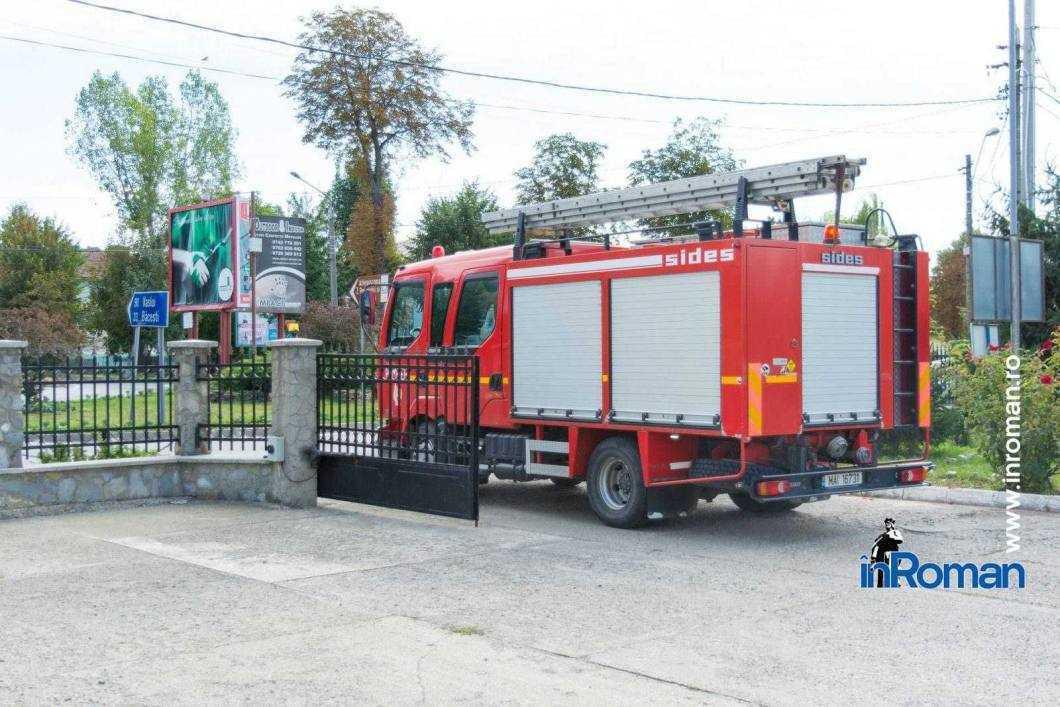 Ziua-pompierilor-9975