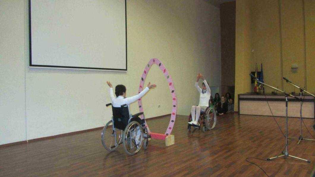 ziua persoanelor cu dizabilitati 4