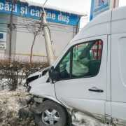 accident Rompetrol 3