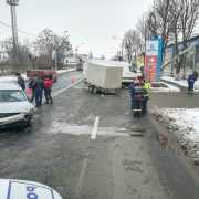 accident Rompetrol 9
