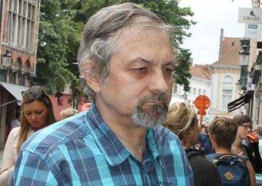 "Un jurnalist romașcan, ""corespondent"" din Ceruri"