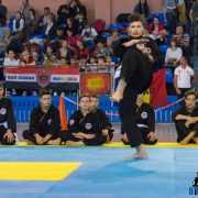 Qwan Ki Do campionatul national 5132