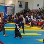 Qwan Ki Do campionatul national 5371