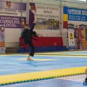 Qwan Ki Do campionatul national 5485