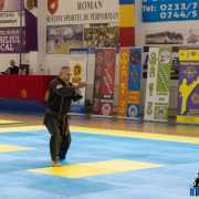 Qwan Ki Do campionatul national 5610