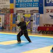 Qwan Ki Do campionatul national 5615