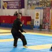 Qwan Ki Do campionatul national 5632